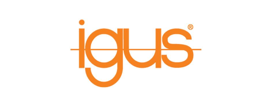 logo logo 标志 设计 矢量 矢量图 素材 图标 940_350